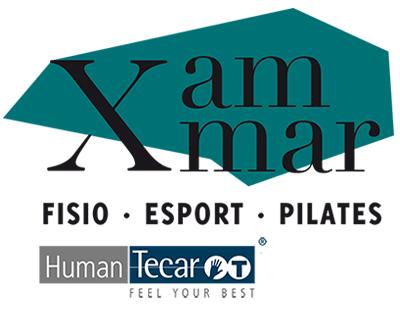 Xammar Fisio ·Esport · Pilates